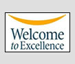 Welcome To Excllence